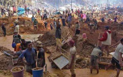 Madagascar un Paese ricco fatto di poveri