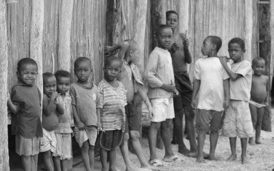 Le top 3 des raisons pour lesquelles les enfants adorent le Riake Resort