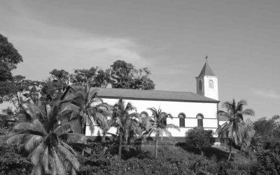 Tutti a scovare i tesori dei pirati tra le palme dell'Isola di Sainte Marie