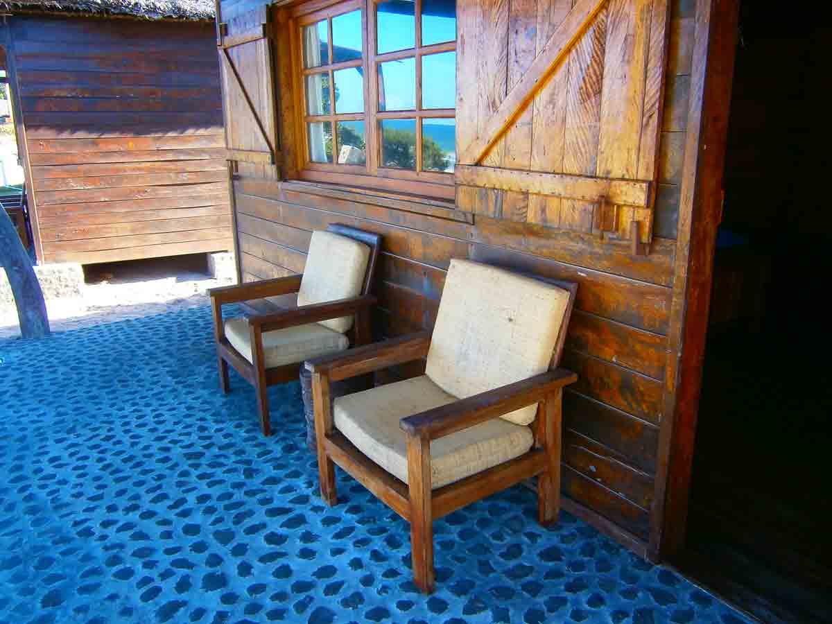 hotel ecolodge bungalow riake resort ile sainte marie madagascarhotel ecolodge bungalow riake resort ile sainte marie madagascar