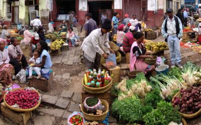 Madagascar tra tradizioni popolari e curiosità
